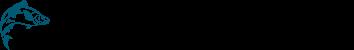 丸徳誠洋水産有限会社   三重県北牟婁郡紀北町